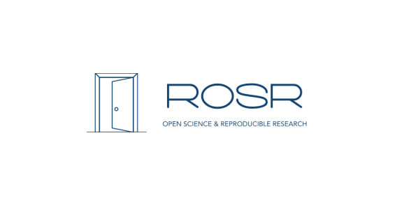 rosr News: a Shiny GUI and RStudio addin for choosing and creating sub-projects